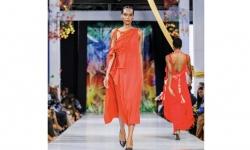 The_collection_moda_jamaica_lisuvega_8