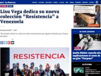 Diario Las Américas. USA