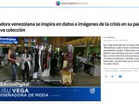 Univisión Noticias. USA