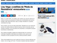 UOL Noticias. Brazil