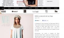 Tendencia Magazine 2012