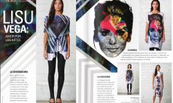 Revista A Uno | Edicion #20, 2014
