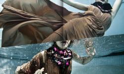 Tinsel Tokio Magazine 2012