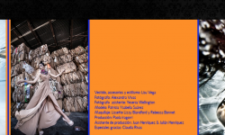 Revista Muu 2012