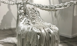 lisu_vega_chair_rope2
