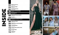 AVESSA_MAGAZINE_LISU_VEGA_DESIGNER_COVER