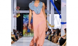 The_collection_moda_jamaica_lisuvega_5
