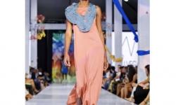 The_collection_moda_jamaica_lisuvega_5