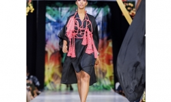 The_collection_moda_jamaica_lisuvega_6