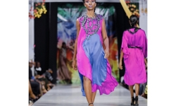 The_collection_moda_jamaica_lisuvega_7