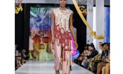 The_collection_moda_jamaica_lisuvega_2