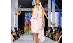 The_collection_moda_jamaica_lisuvega_4