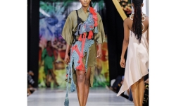 The_collection_moda_jamaica_lisuvega_1