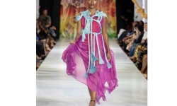 The_collection_moda_jamaica_lisuvega_3