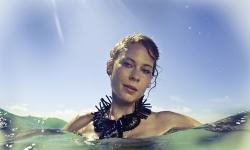 lisu_part1_underwater-14-of-51