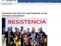 El Diario. México