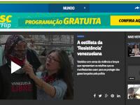 O Globo. Brazil