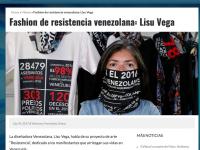 Mega 106.9 FM. Venezuela